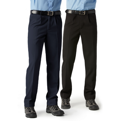 Picture of Mens Detroit Pant - Regular