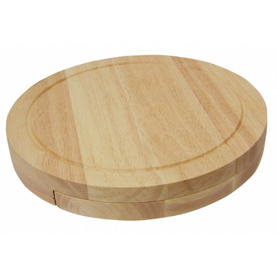 Picture of Cheeseboard