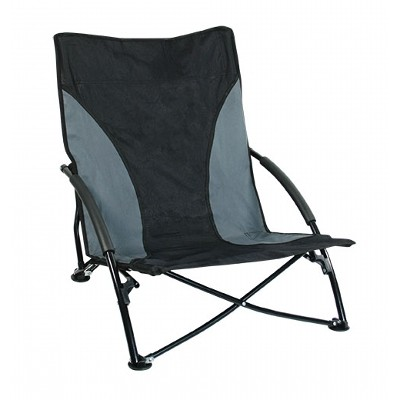 Picture of NOOSA BEACH CHAIR