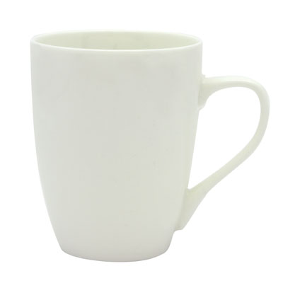 Picture of Bella Coffee Cup