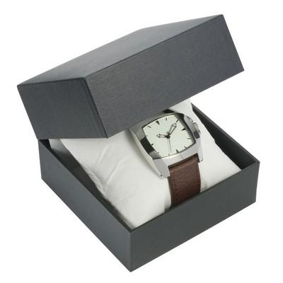 Picture of Square Pillow Box