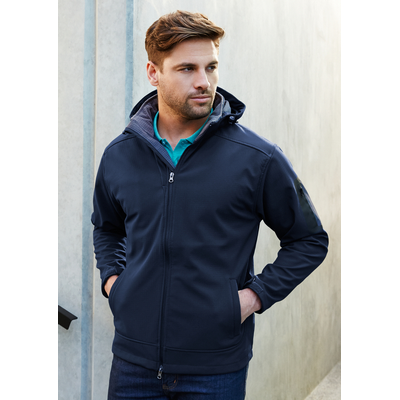 Picture of Mens Summit Jacket
