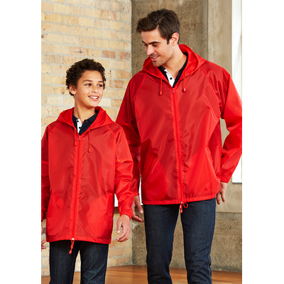 Picture of Unisex Base Jacket