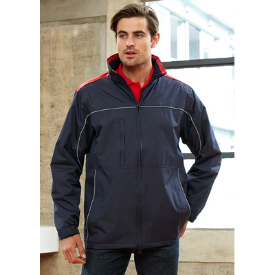 Picture of Mens Reactor Jacket