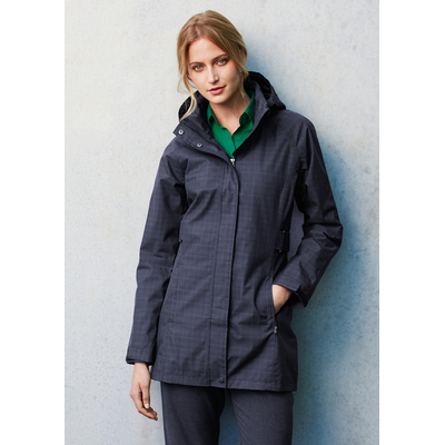 Picture of Ladies Quantum Jacket