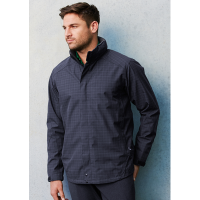 Picture of Mens Quantum Jacket