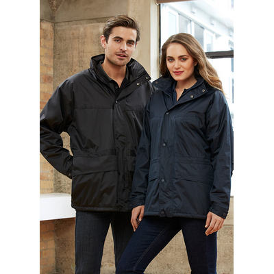 Picture of Unisex Trekka Jacket