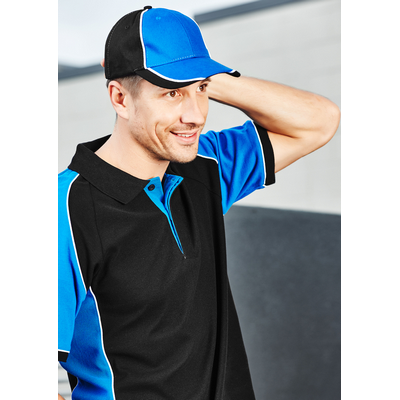 Picture of Unisex Nitro Cap
