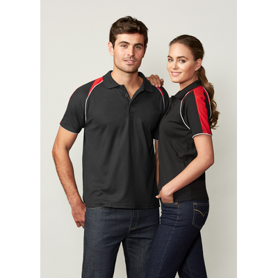 Picture of Mens Triton Polo