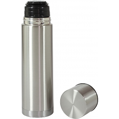 Picture of Icon Vacuum Flask