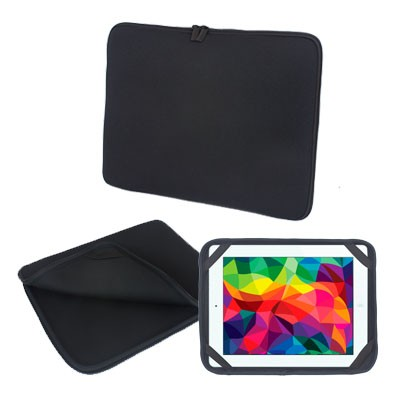 "Picture of NEOPRENE 15"" LAPTOP CASE"