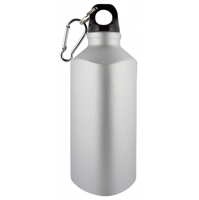 Picture of Triangle Water Bottle
