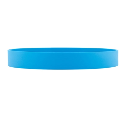 Picture of Silicon Wrist Band