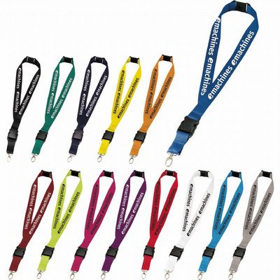 Picture of Hang In There Lanyard