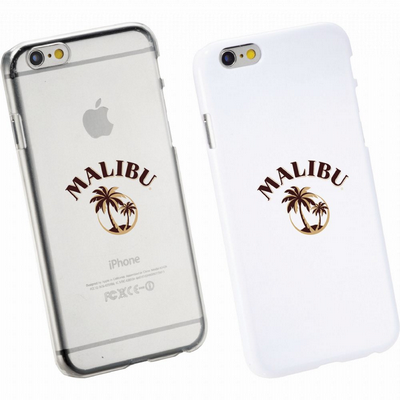 Picture of Hard Shell Case for iPhone® 6