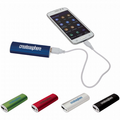 Picture of Oomph Value Power Bank