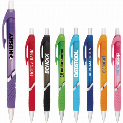 Picture of The Turbo Pen