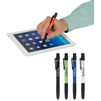 Picture of The Graffiti Pen-Stylus/Highlighter