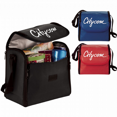 Picture of The Parkway Convertible Placemat Cooler
