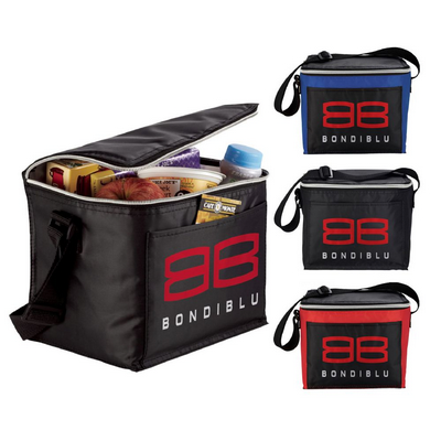 Picture of The Connect Cooler Bag