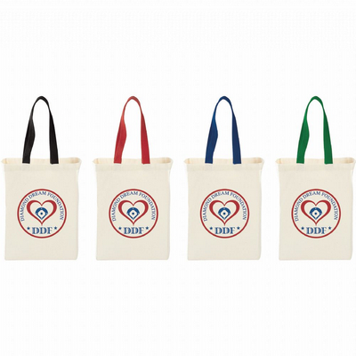 Picture of The Cotton Grocery Tote