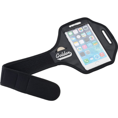 Picture of Smartphone Arm Strap