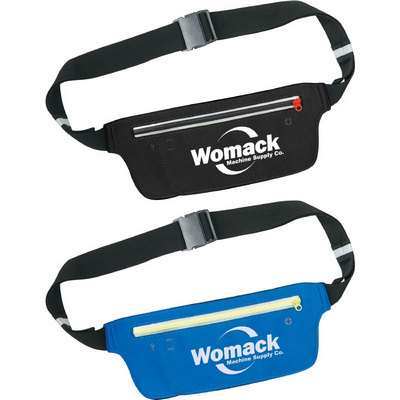 Picture of Ranstrong Adjustable Waist Band