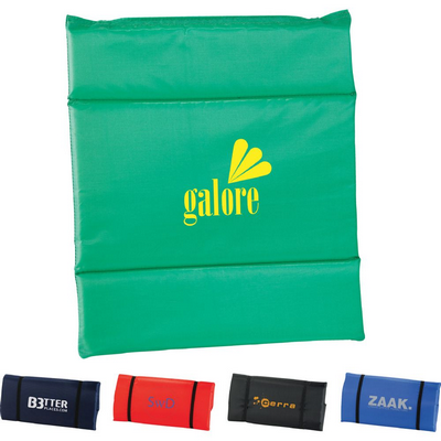 Picture of Wrap It Up Seat Cushion