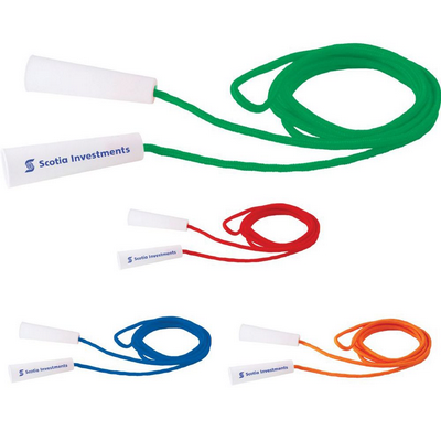Picture of 3 metre Jump Rope