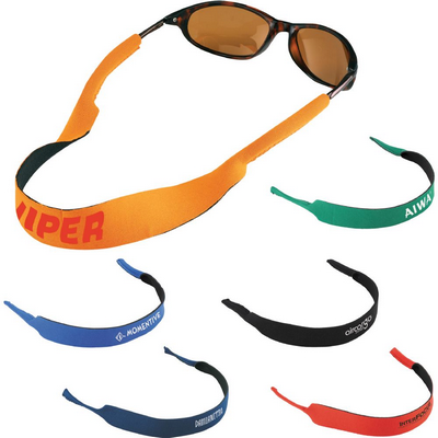 Picture of Tropics Sunglass Strap