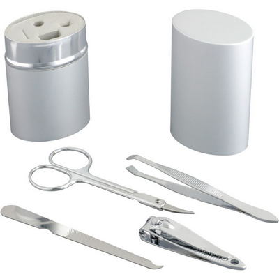 Picture of Deluxe Manicure Set
