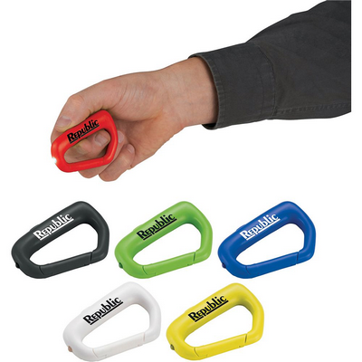 Picture of Carabiner Key-Light