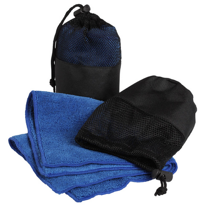 Picture of Sport Towel