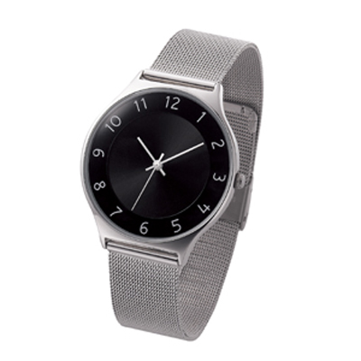 Picture of Slimplicity Watch (Gents)