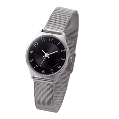 Picture of Slimplicity Watch (Ladies)