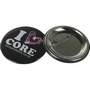 Button Badge (large)