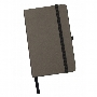 Urban PU Notebook