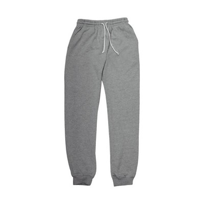 Picture of Campus Sweatpants