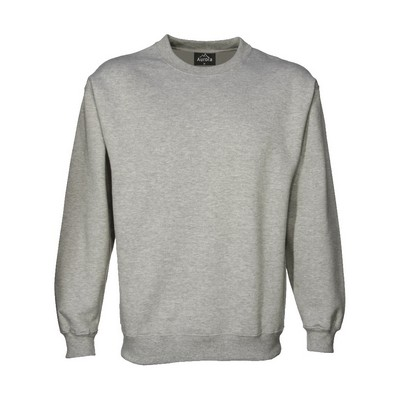 Picture of Std 300 Crew neck Sweat