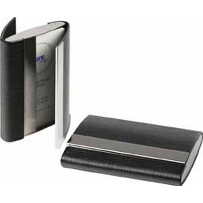 Picture of Double Business Card Holder