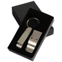 Gift Set Money Clip Bottle Opener