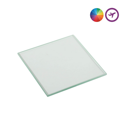 Picture of Glass Coasters - Single