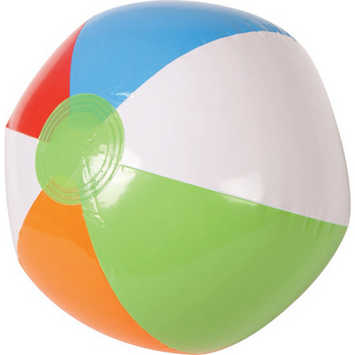 Picture of Inflatable Beachball