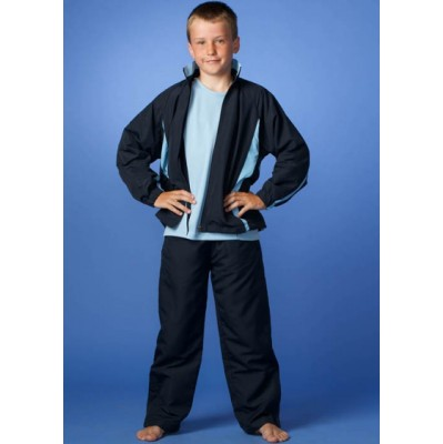 Picture of KIDS EUREKA TRACKTOP