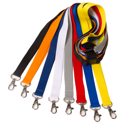 Picture of Lanyard (Standard)