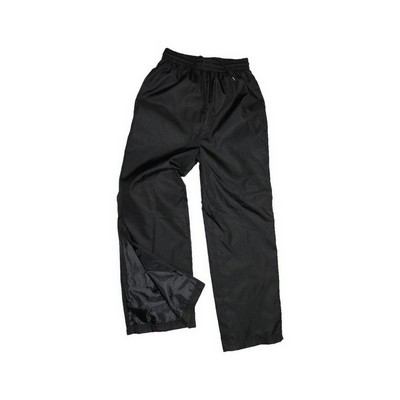 Picture of Matchpace Trackpants-Adult