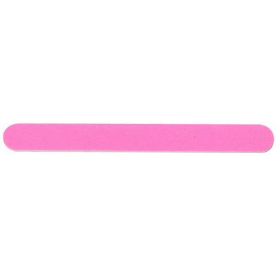 Picture of Nailfile