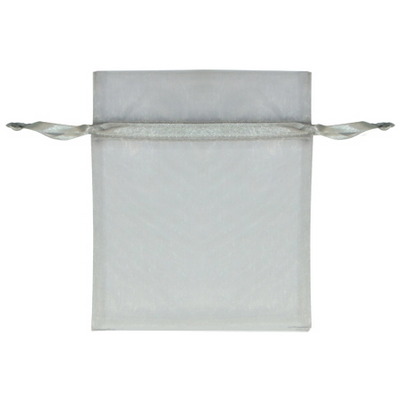 Picture of Organza Gift Bag Small