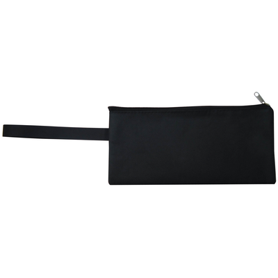 Picture of Oxford Pencil Case
