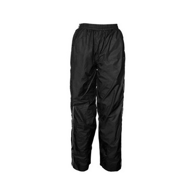 Picture of Nylon Trackpants